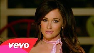 Kacey Musgraves - Biscuits #CountryMusic