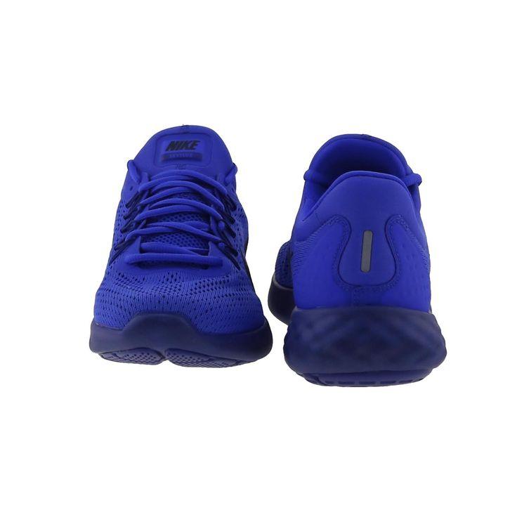 Nike Lunar Skyelux M