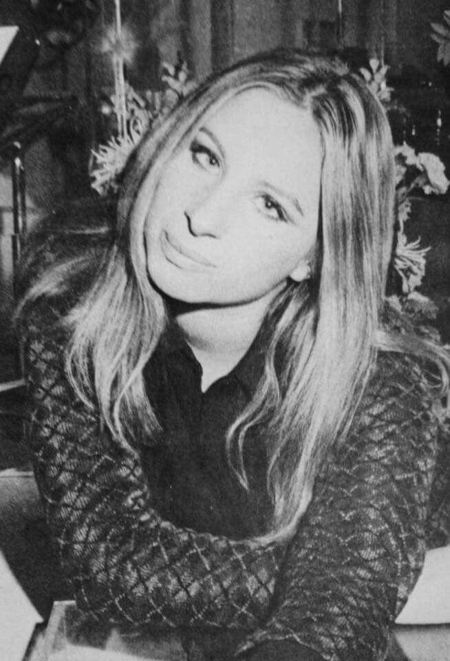 Lyric barbra streisand hello dolly lyrics : 930 best Barbra Streisand images on Pinterest | Barbra streisand ...