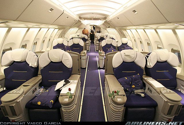 Fly FIRST CLASS: Buckets Lists, Airplane Jets Interiors, Class Airline, Airplanejet Interiors, Airplane Interiors, Civil Aviator, Luxury Airplane, Class Travel, Air Travel