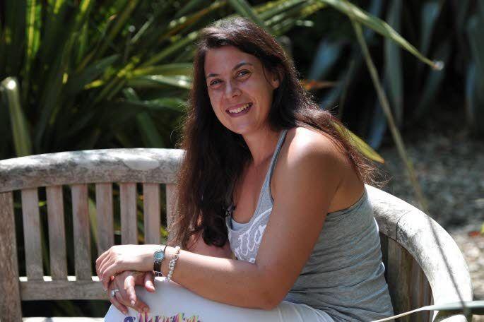 Marion Bartoli : des courts de tennis à la création de bijoux. Lire l'article : http://epsorg.fr/actus/marion-bartoli-des-courts-de-tennis-la-creation-de-bijoux/