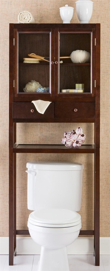 space saver bathroom cabinets my future home pinterest