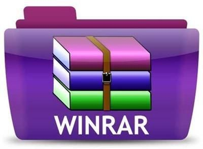 WinRAR 5.31 Beta 1 Full Final [Latest]WinRAR help wasn't greater accordingly, leading to the individual also text. Default tips column with WinRAR document