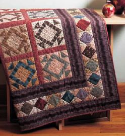 60+pieced+quilt+borders | pieced quilt border patterns Book Covers
