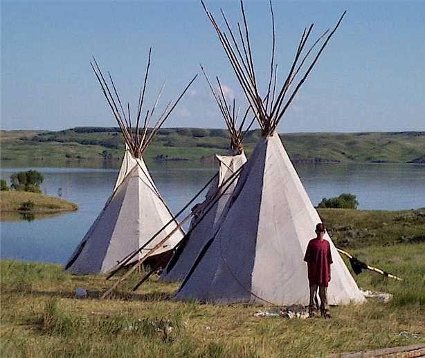tee pee camping mo jpg 1500x1000