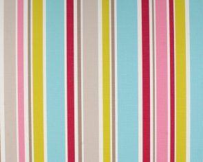 Výpredaj - tapety na stenu Contzen 624314