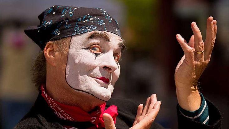 «Artisti di strada» - Norme per il riconoscimento e la promozione delle attività artistiche di strada - http://www.canalesicilia.it/artisti-strada-norme-riconoscimento-la-promozione-delle-attivita-artistiche-strada/ Artisti di strada, Disegno di Legge, Partito Democratico
