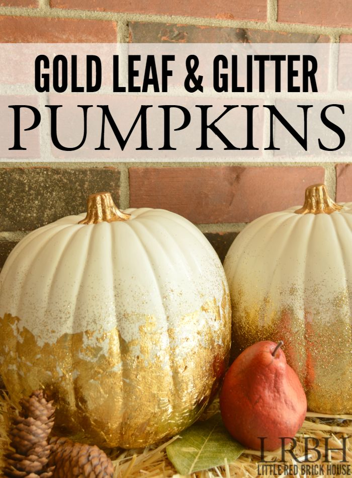 14 best Making Crafts images on Pinterest Candles, Christmas art - halloween arts and crafts decorations