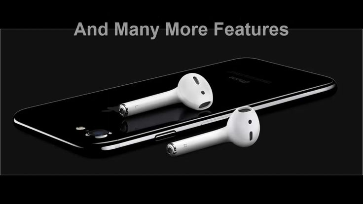 Free iPhone 7 & iphone 7 Plus Giveaway 2017™ - win a free iPhone 7 now - YouTube