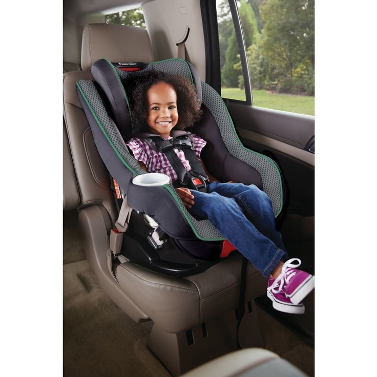16 best images about Graco Convertible Car Seats on Pinterest