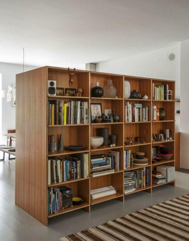 Scandi style kitchen from Remodelista