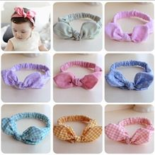 Like and Share if you want this  Baby Hair Accessories Accesorios Para El Pelo Turbantes Haarband Baby Girl Headbands Head Hair Turban Headband     Tag a friend who would love this!     FREE Shipping Worldwide     #BabyandMother #BabyClothing #BabyCare #BabyAccessories    Buy one here---> http://www.alikidsstore.com/products/baby-hair-accessories-accesorios-para-el-pelo-turbantes-haarband-baby-girl-headbands-head-hair-turban-headband/