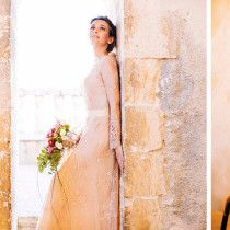 Your perfect wedding in Florence - Italian Handmade Wedding Florence
