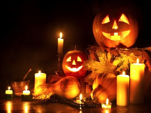 HALLOWEEN: UN'ANTICA FESTA EUROPEA MA AMERICANA DI ADOZIONE http://touchofclassimage.com/blog-touchofclass/2015/10/28/hallowen-unantica-festa-europea-ma-america-di-adozione #halloween #pumpkin #feast