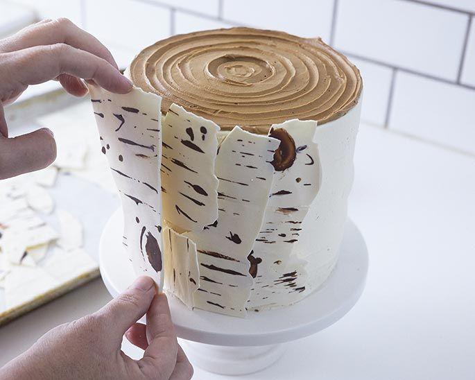 tarta-especial-de-chocolate-blanco-paso-a-paso