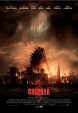 Godzilla του Γκάρεθ Έντουαρντς (2014) - myFILM.gr - Full HD Trailers, Clips, Screeners, High-Resolution Photos, Movie Reviews, Entertainment News & sneak previews .:. Movies Portal - Breaking entertainment news, movie reviews, previews, film industry events and festivals, Cannes, Oscars, Hollywood awards. Featuring box office charts, Full High Definition film clips, trailers, with subs, large film database,