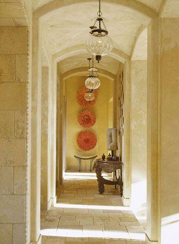 19 best Mediterranean-Style images on Pinterest   Bedroom decor ...