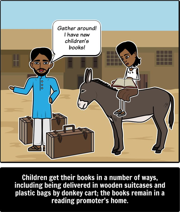 10 best my librarian is a camel images on pinterest camel my librarian is a camel similarities and differences in this activity students will fandeluxe Images
