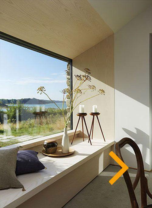Projet champsdemars       lelad.net     Nice houses