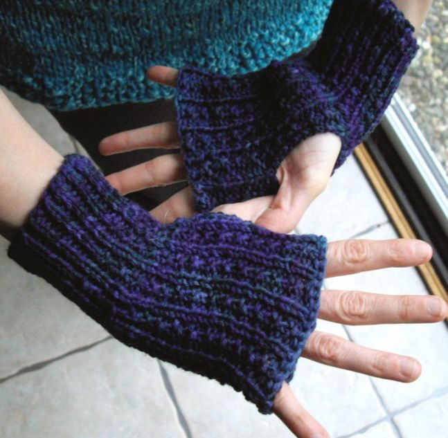 Knook Knitting Patterns : 17+ best images about Knook on Pinterest Knit hats, Youtube and Knitting