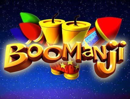 Hier wirds sehr laut! Mache den Boomanji Spielautomat von BetSoft an und du wirst es sehen! Spiele kostenlos, um Spass zu haben!