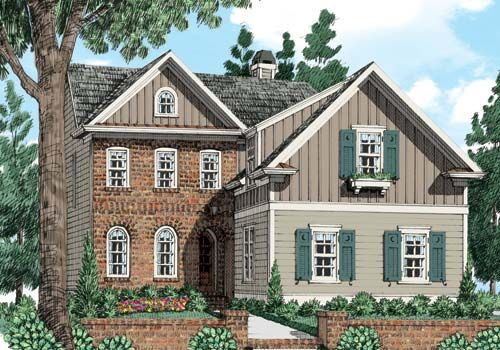 1000 images about house plans with home offices on pinterest for Www frankbetz com