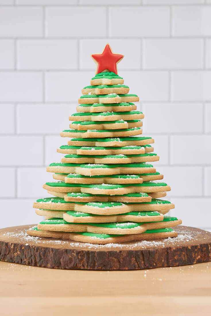 51 best Merry Christmas images on Pinterest | Christmas foods ...
