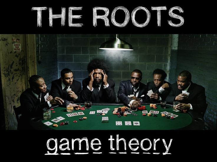Erykah badu the roots you got me lyrics