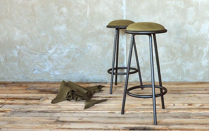 Mobili rustici ~ Oltre fantastiche idee su mobili rustici su telaio