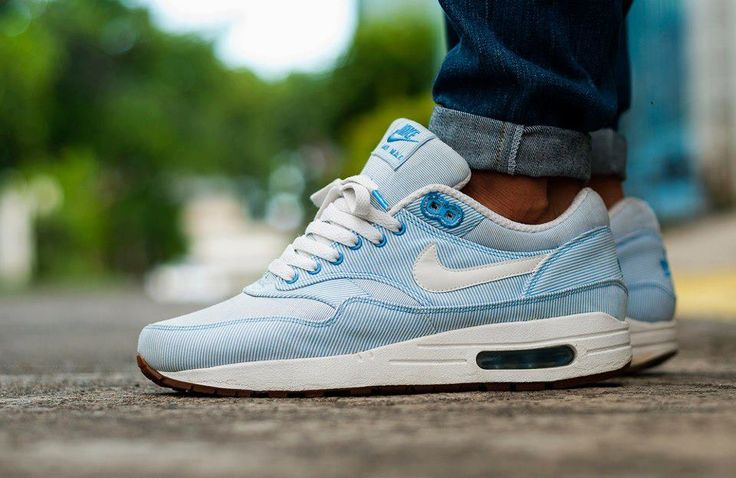 Air Max 1 Skulls | Nike Air Max | Pinterest | Air max, Original air jordans  and Adidas