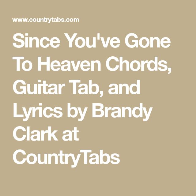 39 Best Brandy Clark Images On Pinterest Clarks Country Music And