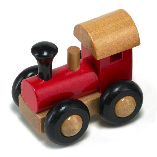 wood projects for kids