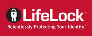 LifeLock® identity theft protection helps proactively safeguard your credit, your finances and your good name with vigilant services that alert you of potential threats before the damage is done. If identity thieves steal your personal information, they could take out a mortgage, commit tax fraud, open new credit accounts and a whole lot more.