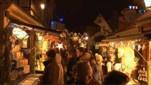 Marche de Noël - Colmar