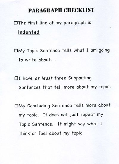 linking words in essay