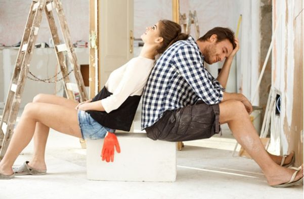 Home Renovations can be a stressful.  Let us help you make it quick and easy!  Drop us an EMAIL at support@paintmyhouse.com.au