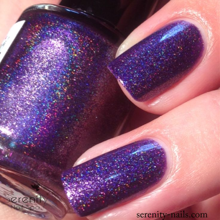 Glittering Elements- Into The Abyss MINI