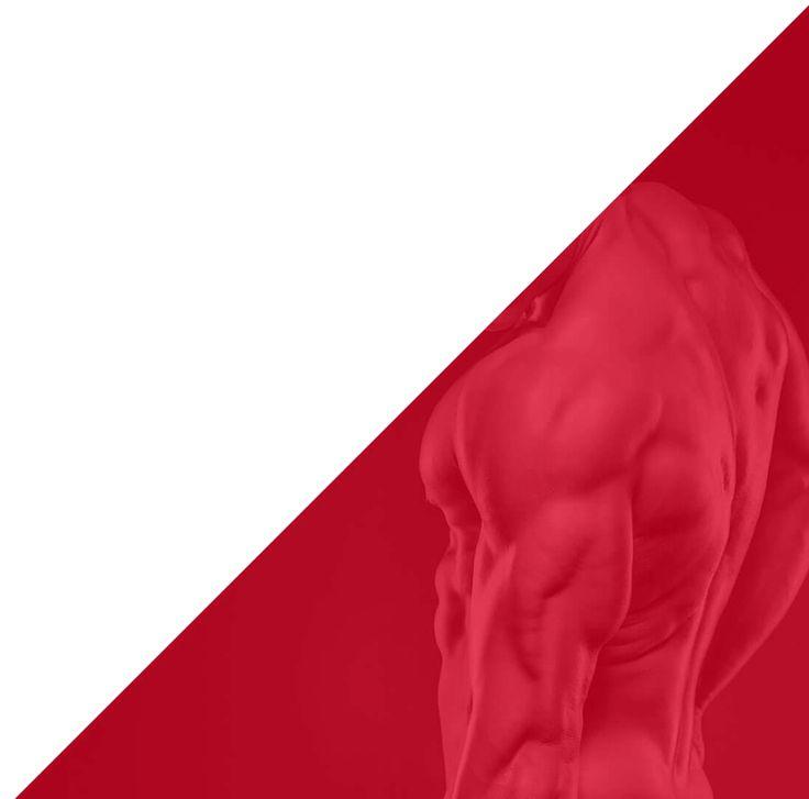 Testolan verleiht Energie und verbessert die Ausdauer, so dass beim Training maximale Ergebnisse erzielt werden. Es stärkt und erhöht die Muskelmasse, bei gleichzeitigem Schutz der Knochen. Es beeinflusst die Potenz positiv, steigert die Libido und erhöht die Produktion und Motilität der Spermien.