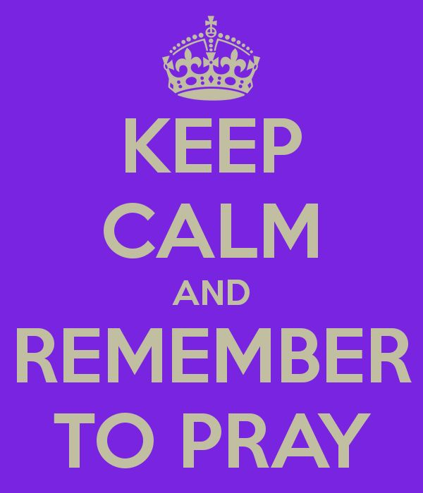 Jesus I want to lift up everyone who reads this...place a hedge of protection around them & their families Lord & keep them safe. Thank you for everyone on this board, for giving them inspiration to pin everyone & to pray for one another. Thank you Jesus for all of them, it's in your name I pray...Kj