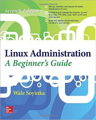 37 best e book safari images on pinterest linux administration a beginners guide seventh edition wale soyinka fandeluxe Gallery