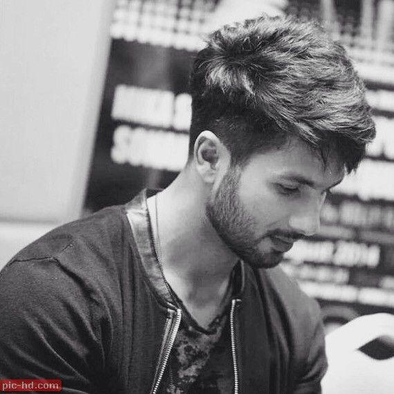 رمزيات شباب اجمل صور رمزيات شباب كشخه رمزيات شباب كيوت Bollywood Hairstyles Ranveer Singh Hairstyle Mens Hairstyles With Beard