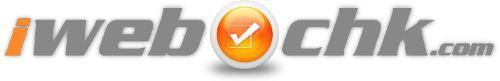 comprehensive website review & analysis logo