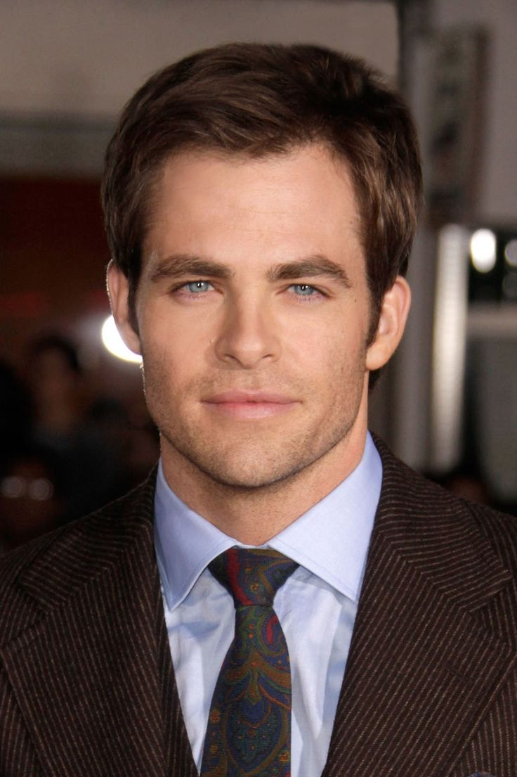 Sunny mabrey quotes quotations and aphorisms from openquotes quotes - Chris Pine