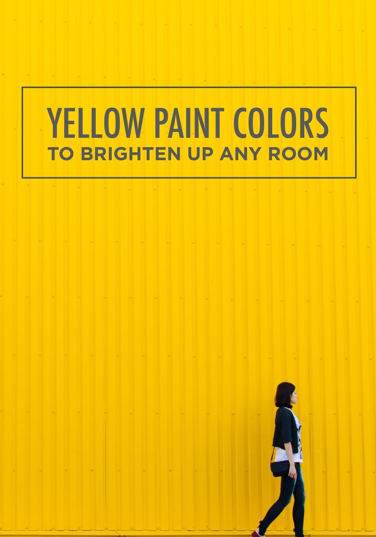 48 best yellow rooms images on pinterest
