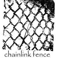 Chain Link Fence | Mixed Media Supplies