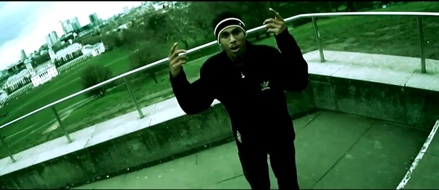 Voltage! #lunakidz #music #grime #festivals #Lunakidz, #ConspiracyUK, #Shaz, #Voltage, #Guiltyascharged #hipster #london #uk #rap #hiphop #art #urban