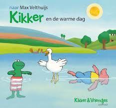 kinderboeken - Google zoeken