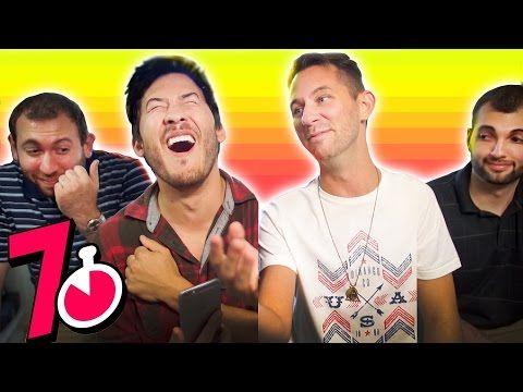Chaga and friction, could it be simpler?! (Kreftkjuke og friksjon) - YouTube