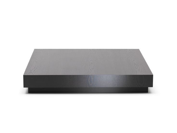 furniture minimalist gray mdf low square coffee table design for modern living room furniture decoration