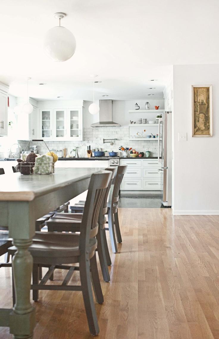 10 besten Lily Ann Cabinets Antique White Kitchen Cabinets Bilder ...